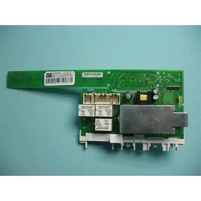 Sterownik elektroniczny wersja A PB5.04.11.308 (8024800)