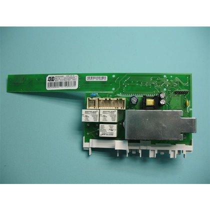 Sterownik elektro.wersja A PB5.04.11.308 8024800