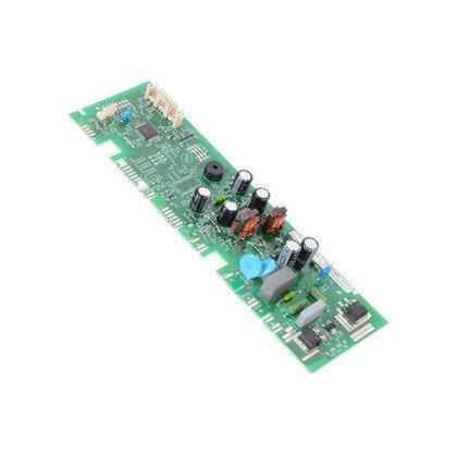 Płytka drukowana do chłodziarko-zamrażarki (2425043698)