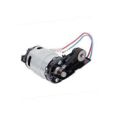Silnik napędowy ssawki do odkurzacza (2194055311)