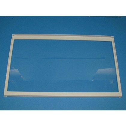 Półka szklana (180214)
