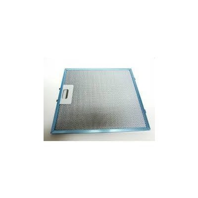 Filtr przeciwtłuszczowy (C00142304)