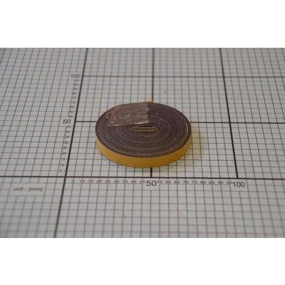 Taśma PES 8x1 2,24 m/szt (9063289)