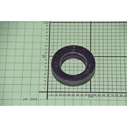 Pierścień uszczelniający 30x52x11/13 (8010339)