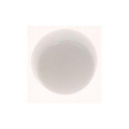 Półki na plastikowe i druciane r Nóżka (stopka) chłodziarki tylna Whirlpool (481010443535)