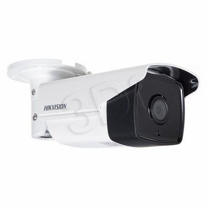 Kamera IP Hikvision DS-2CD2T42WD-I5 4mm 4Mpix EXIR Bullet