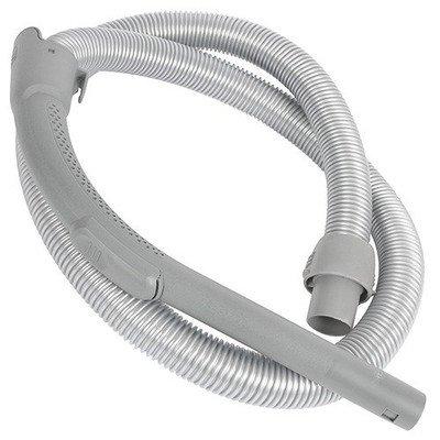 Wąż ssący do odkurzacza Electrolux 2190113056