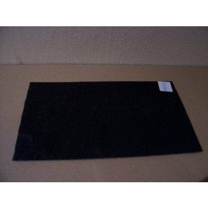 Filtr wylotowy (5190052)