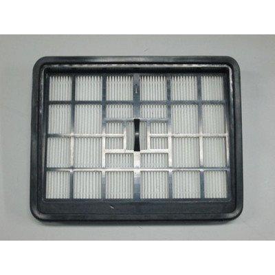 Filtr przedsilnikowy HEPA (1018366)