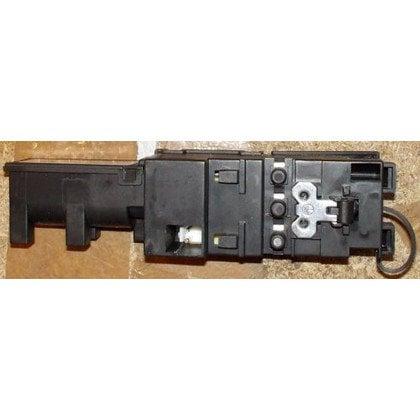 Generator zapalaczy płyty gazowej Whirlpool (481213818016)