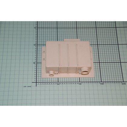 Obudowa termostatu (1020218)