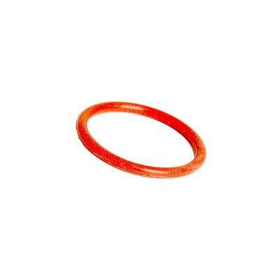Pierścień tłoka modułu zaparzającego ekspresu do kawy (4071313839)