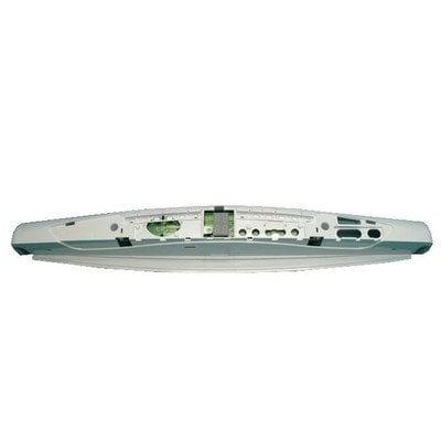 Podzespół panelu sterowania G331P.01.320WNE (8027793)