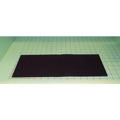 Filtr węglowy 4/OSB9 (1003175)