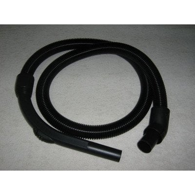 Wąż ssący Clatronic BS 1257/BS 1274 (WO8767)