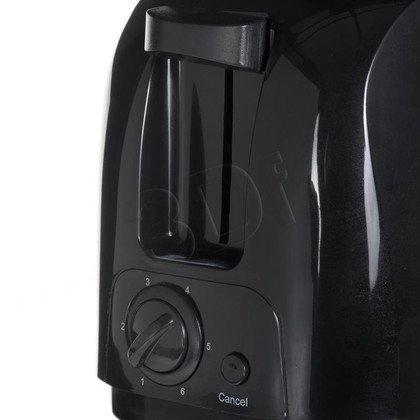 Toster TRISTAR BR-1025 (800W/Czarny)