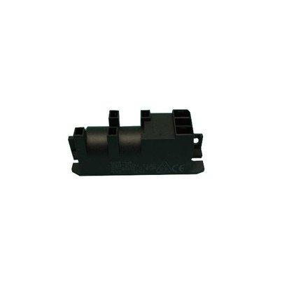 Generator zapalacza 4-polowy W08-4A (8016083)