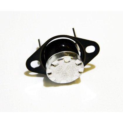 Ogranicznik temperatury kuchenki mikrof 165st. (481228248264)
