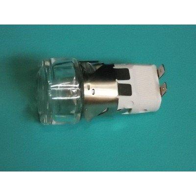 Lampka oświetlenia piek. 230-240V (8051375)