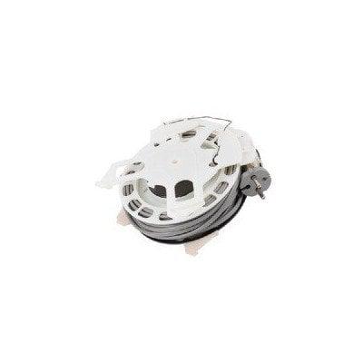 Zwijacz kabla z wtyczką do odkurzacza Electrolux 2192792048