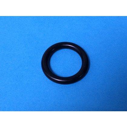 Uszczelka O-ring (793445)