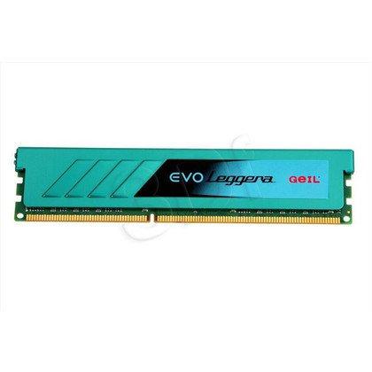 GEIL DDR3 4GB 1600MHZ EVO LAGGERA CL9