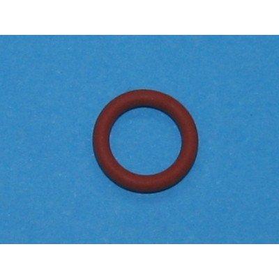 Uszczelka okrągła (230105)
