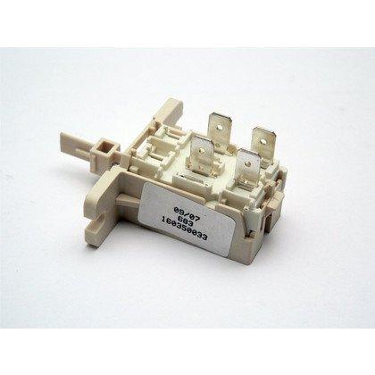 Wyłącznik/Włącznik sieciowy do zmywarki Whirlpool (481290508126)