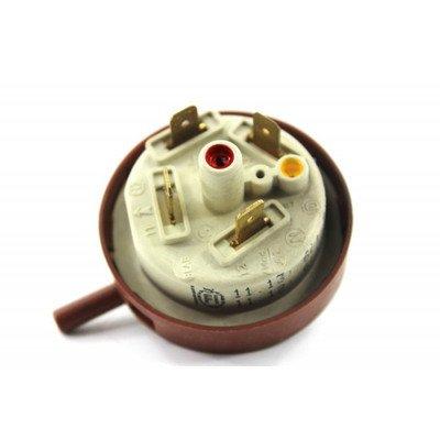 Bezpiecznik termiczny do zmywarki Whirlpool (481227128034)