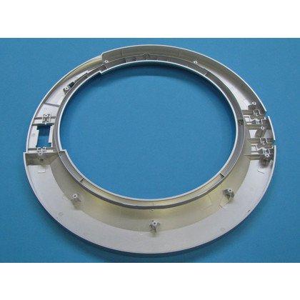 Ramka zewnętrzna drzwi do pralki (350221)