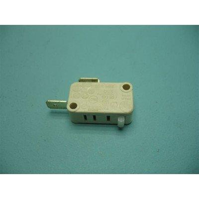 Mikrowyłącznik 1003983