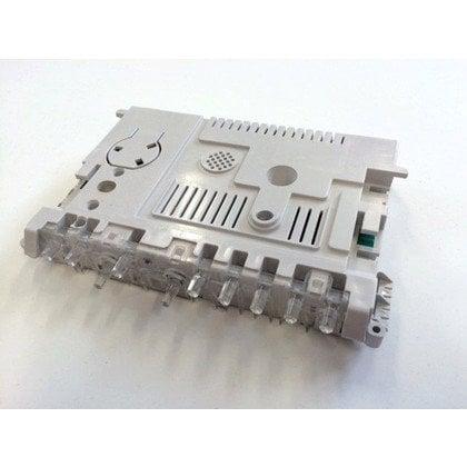 Moduł sterujący nieskonfigurowany do zmywarki Whirlpool (480140102486)