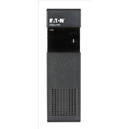 ZASILACZ UPS EATON Ellipse PRO 1200 FR