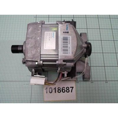 Silnik 380W (1018687)