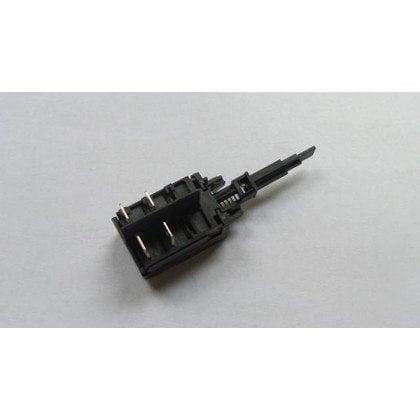 Przełącznik wł/wył (1015877)