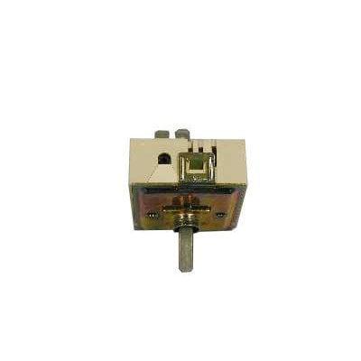 Dawkownik energii jednoobwod.400V (80002324)