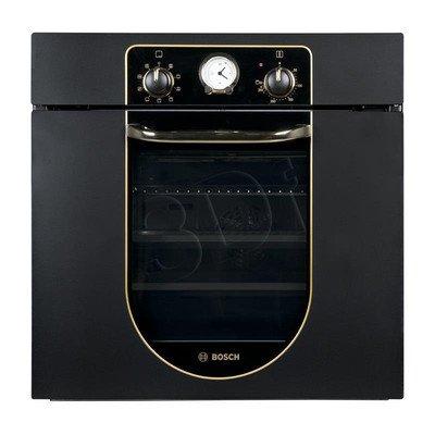Piekarnik Bosch HBA23BN61 (Elektryczny, czarny)
