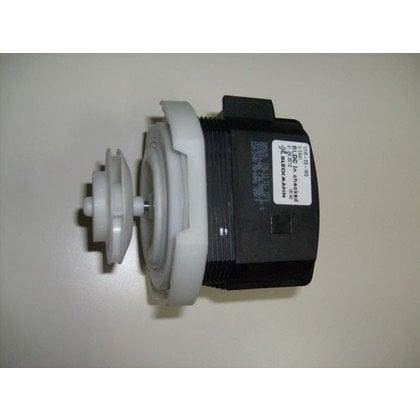 Pompa myjąca zmywarki (C00257903)