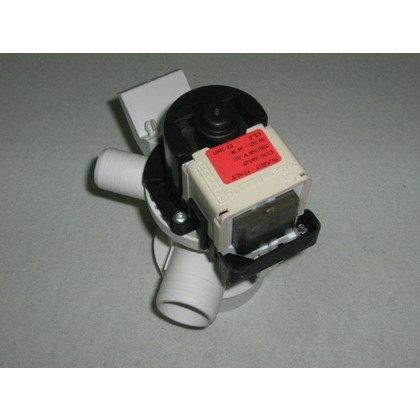 Pompa pralki Amica Plaset 71996 (1023404)
