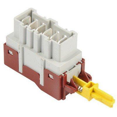 Przełącznik włącznika Electrolux 1240323004