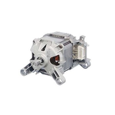 Silnik pralki (MCA 38/64-148/WHE17) Whirpool (481936158259)
