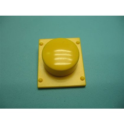 Przycisk żółty 8016946