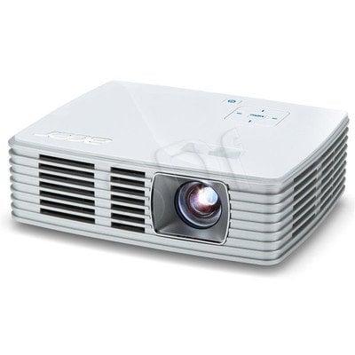 PROJEKTOR ACER K132 LED WXGA 500 ANSI 10000:1 HDMI