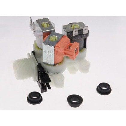 Elektrozawór pralki (1105380107)
