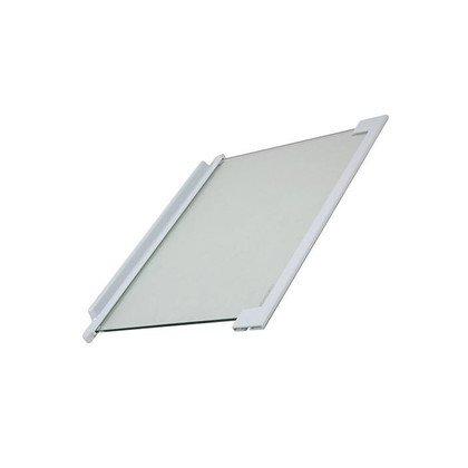Półka szklana do chłodziarki (2063903013)