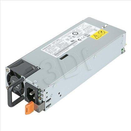 Express IBM System x 750W High Efficiency Platinum AC Power Supply
