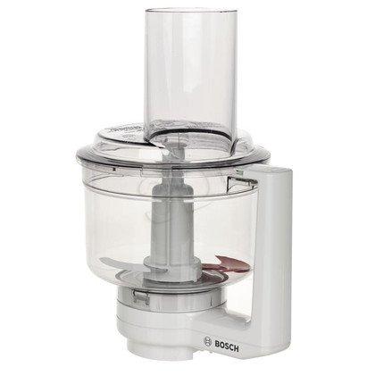 Multi-mikser-zestaw akcesoriów do robota kuchennego Bosch MUZ4MM3