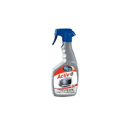 Środek do czyszczenia kuchni mikrofal. spray 500ml (481281719469)