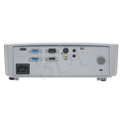 VIVITEK Projektor D555WH DLP 1024x768 3000ANSI lumen 15000:1