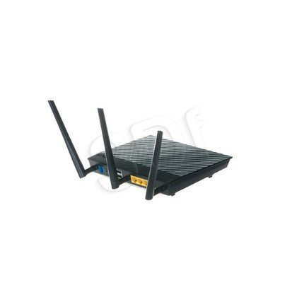 ASUS DSL-N55U Diamond Wi-Fi N 300Mbps D-Band,USB